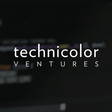 Technicolor Ventures