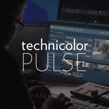 PULSE – Case Study